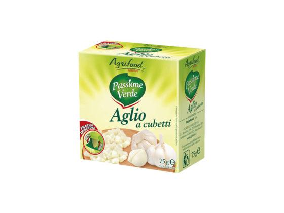 acquario-surgelati-aglio-a-cubetti