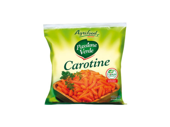 acquario-surgelati-confezionato-carotine