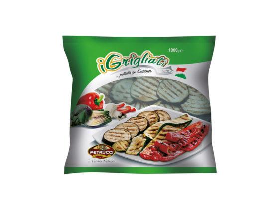 acquario-surgelati-confezionato-melanzane-grigliate-1-kg