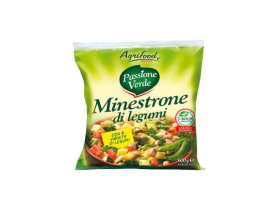acquario-surgelati-confezionato-minestrone-di-legumi