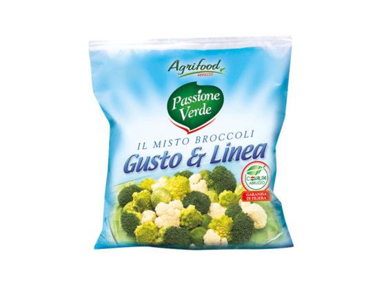 acquario-surgelati-confezionato-misto-broccoli