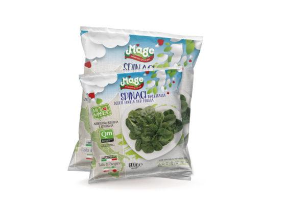 acquario-surgelati-confezionato-spinaci
