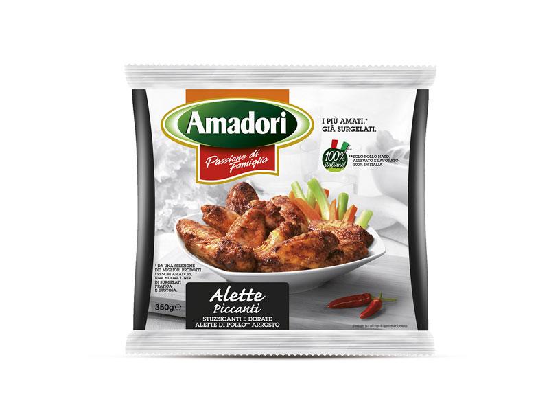 acquario-surgelati-confezionato-alette-di-pollo-piccanti-amadori