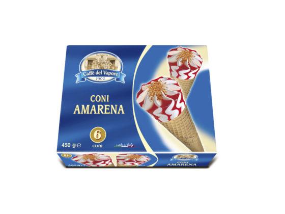 Coni Amarena