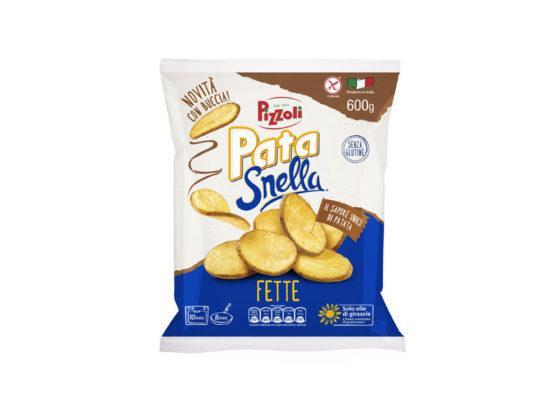 Patasnella Fette