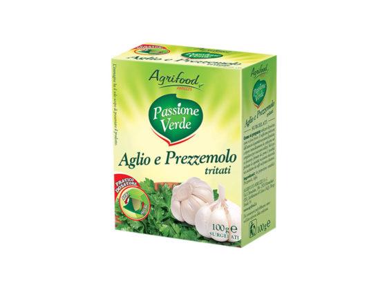 acquario-surgelati-aglio-e-prezzemolo-a-cubetti