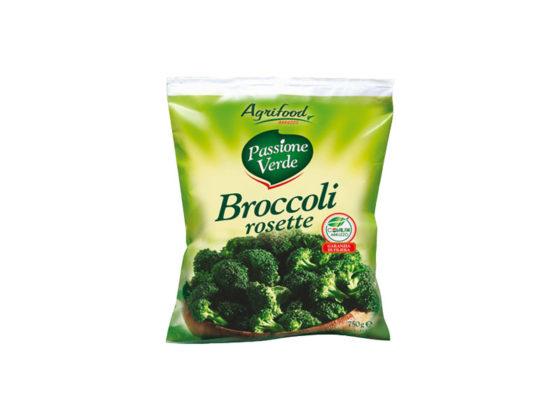acquario-surgelati-confezionato-broccoli