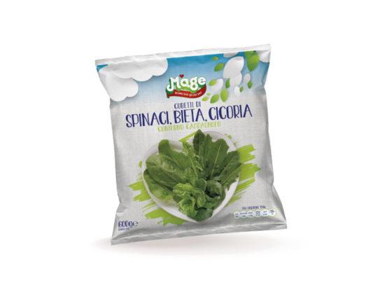 acquario-surgelati-confezionato-spinaci-bieta-e-cicoria