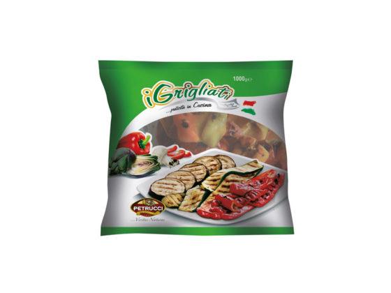 acquario-surgelati-confezionato-verdure-grigliate