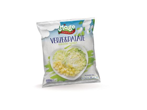 acquario-surgelati-confezionato-verza-e-patate