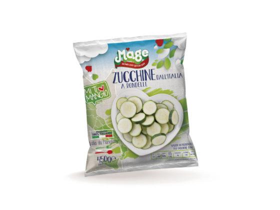 acquario-surgelati-confezionato-zucchine