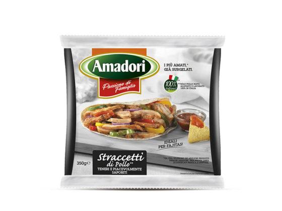 acquario-surgelati-confezionato-amadori-straccetti-di-pollo