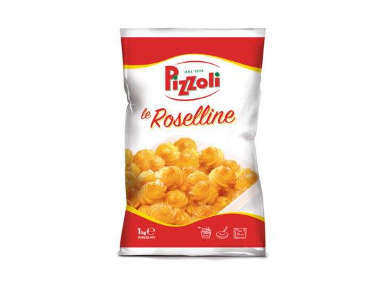 Le Roselline Pizzoli